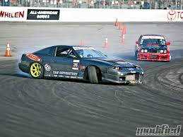 nissan 240sx nissan 240sx s13 hatchback drift wallpaper 1600x1200 38386