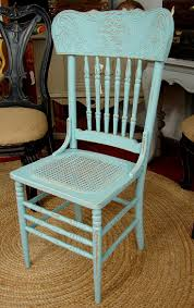 Teal Kitchen Chairs by 28 Best Kitchen Dining Chairs Images On Pinterest Country French