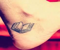 mejores 80 imágenes de tatoo en pinterest ideas de tatuajes