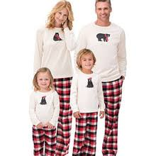 popular matching pjs buy cheap matching pjs lots from china