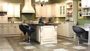How Much Do Kitchen Cabinets Cost by Willingtolearn Ready Made Kitchen Cabinets Tags 42 Inch Kitchen