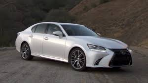 lexus gs 350 near me official 2018 lexus ls 500 best luxury sedan lexus