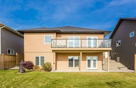 top 10 most expensive houses for sale in mississauga photos