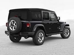 white jeep sahara 2 door 2018 jeep wrangler sahara lowel ma dracut tewksbury bilerica