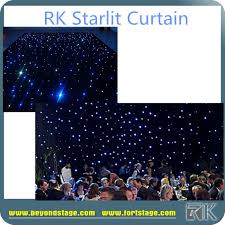 list manufacturers of led outdoor backdrop buy led outdoor