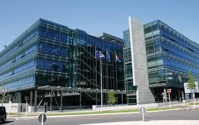 chambre du commerce de chambre de commerce luxembourgeoise lcto of chambre de commerce du