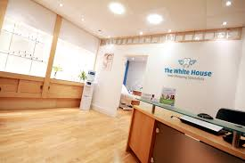 teeth whitening dundrum as on rte book online u20ac130