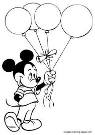 printable mickey mouse coloring pages minnie mouse free printables free printable coloring page minnie
