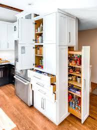 Cabinet Drawer Organizers Kitchen Closet Pull Out Closet Drawers Pull Out Cabinet Drawers Tags