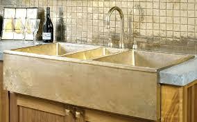24 inch stainless farmhouse sink 24 farmhouse sink farmhouse sink 24 inch stainless farmhouse sink