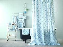 Ikea Textiles Curtains Decorating Teal Curtains Ikea Turquoise Curtains Inspiration With