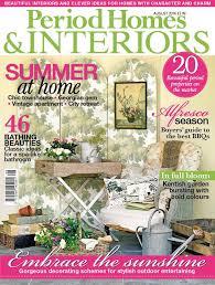 period homes interiors magazine period homes interiors home facebook