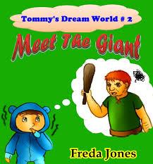 cheap free story books kids free story books kids