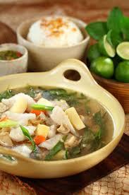 cuisine stock fish stock in machchli ka shorba in fish stock recipes