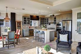 kitchen collection vacaville 130 crescent dr vacaville ca 95688 realtor