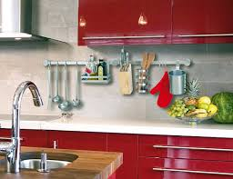 kitchen accessories and decor ideas 20 ideas for practical living kitchen accessories as decoration