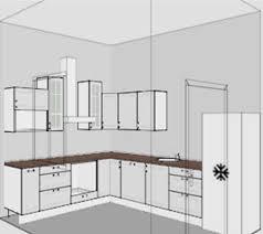 k che zusammenstellen küche zusammenstellen laminat 2017