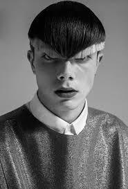 boy haircuts sizes men hairstyle tips mens haircuts short on top barber haircuts