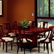 dining room suites furniture sales inspire furniture rentals pty