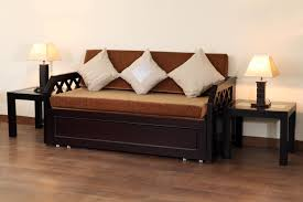 Cheap Sofa Sofas Carlyle Sofa For Inspiring Elegant Living Room Sofas Design