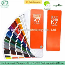 cheap ral k7 latex paint fabric colour chart buy fabric colour