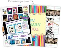 year books free request a free yearbook sle pack spc yearbooks