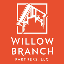 willow branch partners home builders home facebook