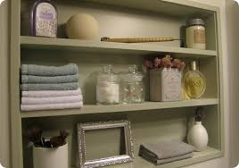 Decorating Bathroom Shelves Cool Bathroom Shelves Popular Cool Bathroom Shelves Trend