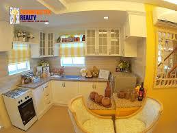 camella homes interior design 3 bedroom dana house for sale in camella cerritos cagayan de oro