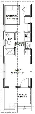 300 square foot house plans peaceful inspiration ideas 300 sq ft cabin plans 1 cottage style