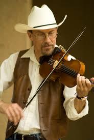 american fiddle wikipedia