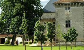 chambre d hote lorraine chambres d hotes en meuse lorraine charme traditions