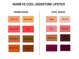 Warm Colors Best 25 Yellow Skin Tone Ideas On Pinterest Lipstick Skin Tone
