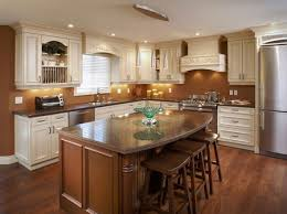 decorating kitchen island tuscan kitchen island ideas 2017 top tuscan decorating ideas for