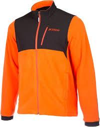 cheap motorbike jackets klim motorcycle jackets fashionable design klim motorcycle