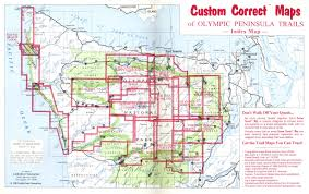 Custom Maps Custom Correct Maps Discover Your Northwest Online Store