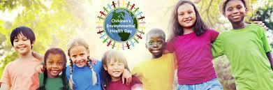 ceh day children s environmental health network