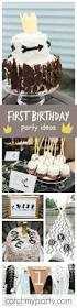 the 25 best 1st birthday cakes ideas on pinterest baby first