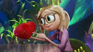 2013 cloudy with a chance of meatballs 2 movie wallpapers cloudy with a chance of meatballs 2 uk trailer 2 video