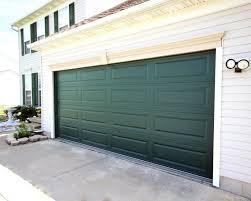 Lill Overhead Doors 16 7 Raised Panel Garage Doorshelterlogic Door Screen Replacement