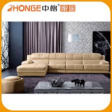 Cheap Mini Sofa Mini Corner Sofa Mini Corner Sofa Suppliers And Manufacturers At