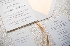 design by laney custom invitations and calligraphy