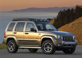 plasti dip jeep liberty jeep liberty pictures posters news and videos on your pursuit