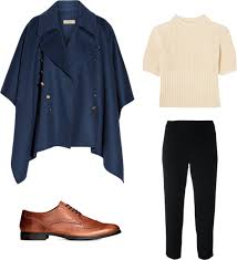 what to wear to an interview career faqs