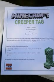 how to write on paper in minecraft pe 114 best minecraft images on pinterest minecraft crafts circle river creations birthday minecraft party minecraft spin off capture the flag and minecraft bingo