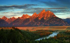 Wyoming mountains images Wyoming mountains wallpaper jpg