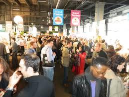 lexus discount rangers tickets shoprite offers n y c wine u0026 food festival discount nj com