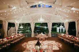 budget wedding venues wedding wedding venues in middle tn for receptions middleton