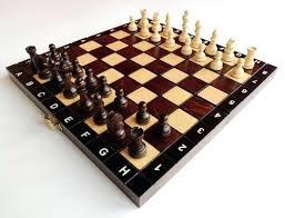 buy chess set chess set ebay wooden chess sets buy chess sydney javi333 com