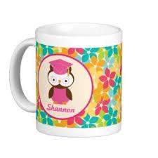 graduation mugs personalized graduation mugs and gifts personalized by u